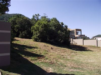 Kosmos Ridge property for sale. Ref No: 13359697. Picture no 1