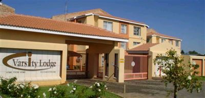 Kannoniers Park property for sale. Ref No: 13359731. Picture no 1