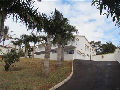 Ballito property for sale. Ref No: 13359784. Picture no 1
