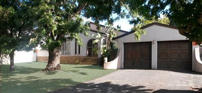 Bellville, Stellenryk Property  | Houses To Rent Stellenryk, Stellenryk, House 3 bedrooms property to rent Price:, 14,00*