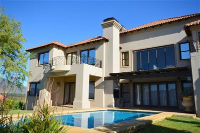 Paarl, Winelands Estate Property  | Houses For Sale Winelands Estate, Winelands Estate, House 5 bedrooms property for sale Price:9,995,000