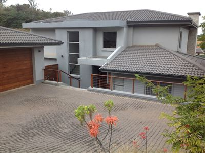 House for sale in Brettenwood Coastal Estate