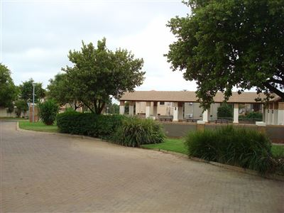 Moreletapark property for sale. Ref No: 13360911. Picture no 1