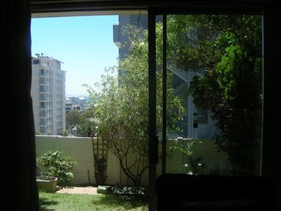 Green Point to rent property. Ref No: 13360912. Picture no 7