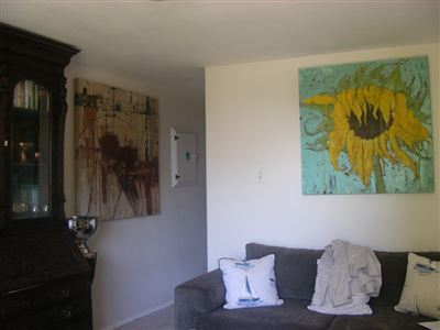 Green Point to rent property. Ref No: 13360912. Picture no 4