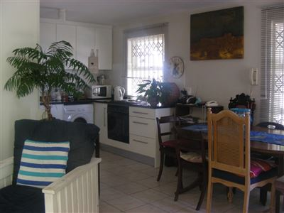 Green Point property to rent. Ref No: 13360912. Picture no 3