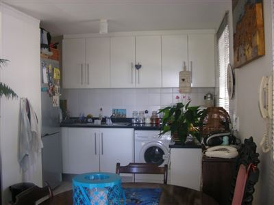 Green Point property to rent. Ref No: 13360912. Picture no 5