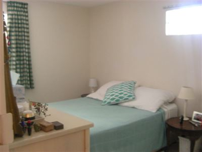 Green Point to rent property. Ref No: 13360912. Picture no 8