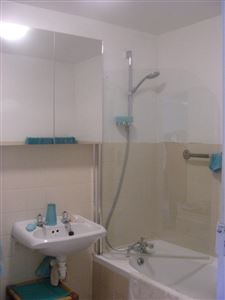 Green Point to rent property. Ref No: 13360912. Picture no 10