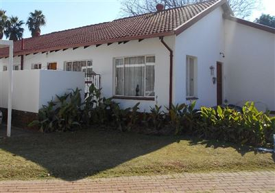 Melodie property for sale. Ref No: 13361005. Picture no 1