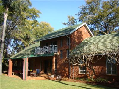 Pretoria, Pumulani Property  | Houses For Sale Pumulani, Pumulani, House 4 bedrooms property for sale Price:3,250,000