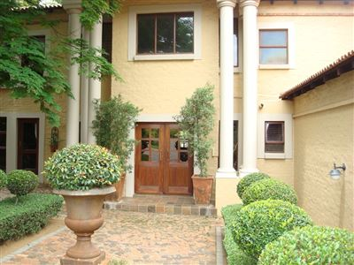 Wapadrand property for sale. Ref No: 13360999. Picture no 4
