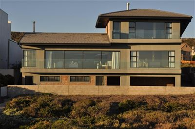 Yzerfontein, Yzerfontein Property  | Houses For Sale Yzerfontein, Yzerfontein, House 4 bedrooms property for sale Price:9,700,000