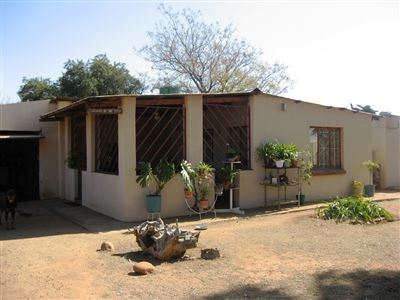 Marikana, Marikana Property  | Houses For Sale Marikana, Marikana, House 3 bedrooms property for sale Price:740,000