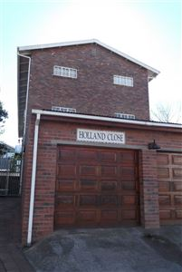 Grahamstown property to rent. Ref No: 13368248. Picture no 4