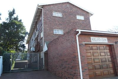 Grahamstown property to rent. Ref No: 13368248. Picture no 5