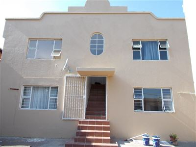 Johannesburg, Forest Hill Property    Houses For Sale Forest Hill, Forest Hill, House 3 bedrooms property for sale Price:525,000