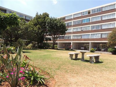 Roodepoort, Horison View Property  | Houses For Sale Horison View, Horison View, Apartment 2 bedrooms property for sale Price:445,000