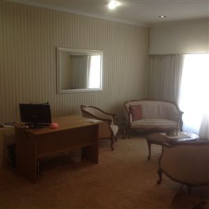 Kameeldrift East property for sale. Ref No: 13361904. Picture no 9