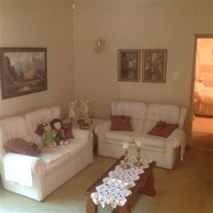 Kameeldrift East property for sale. Ref No: 13361904. Picture no 11