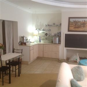 Kameeldrift East property for sale. Ref No: 13361904. Picture no 13