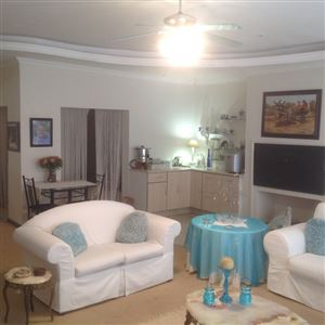 Kameeldrift East property for sale. Ref No: 13361904. Picture no 14