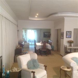 Kameeldrift East property for sale. Ref No: 13361904. Picture no 15