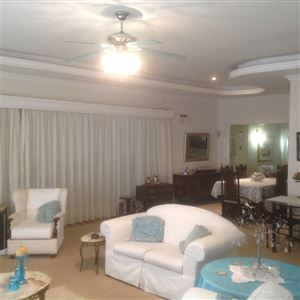Kameeldrift East property for sale. Ref No: 13361904. Picture no 16