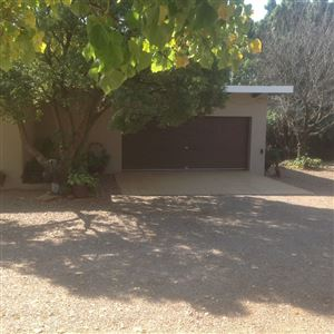 Kameeldrift East property for sale. Ref No: 13361904. Picture no 4