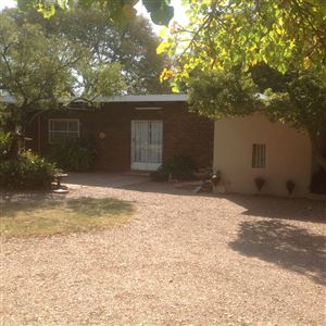 Kameeldrift East property for sale. Ref No: 13361904. Picture no 3