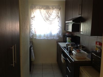 Elspark & Ext property to rent. Ref No: 13362158. Picture no 5