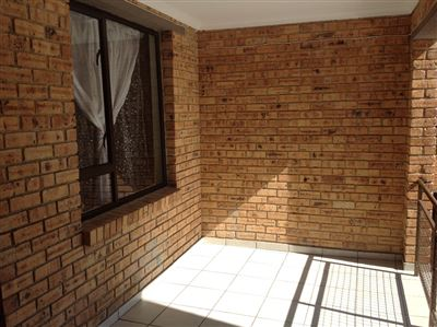 Elspark & Ext property to rent. Ref No: 13362158. Picture no 6