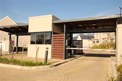 Jamestown property to rent. Ref No: 13362179. Picture no 1