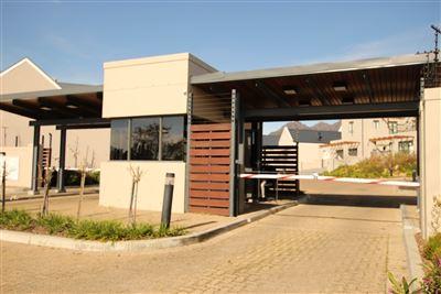 Stellenbosch, Jamestown Property  | Houses To Rent Jamestown, Jamestown, House 4 bedrooms property to rent Price:, 33,00*