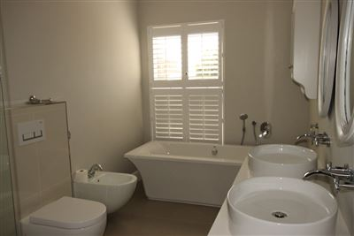 Jamestown property to rent. Ref No: 13362179. Picture no 13
