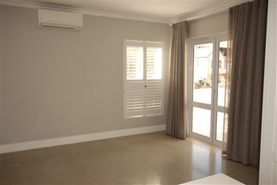 Jamestown property to rent. Ref No: 13362179. Picture no 11