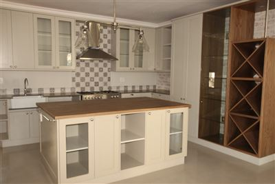 Jamestown property to rent. Ref No: 13362179. Picture no 6