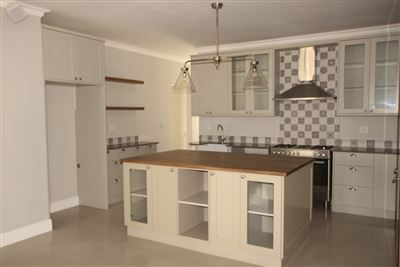 Jamestown property to rent. Ref No: 13362179. Picture no 5