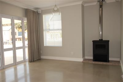 Jamestown property to rent. Ref No: 13362179. Picture no 9