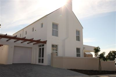 Jamestown property to rent. Ref No: 13362179. Picture no 4