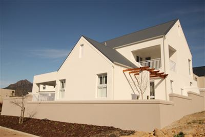 Jamestown property to rent. Ref No: 13362179. Picture no 3