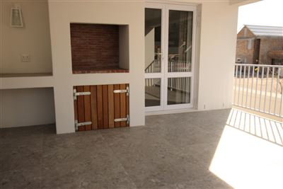 Jamestown property to rent. Ref No: 13362179. Picture no 10