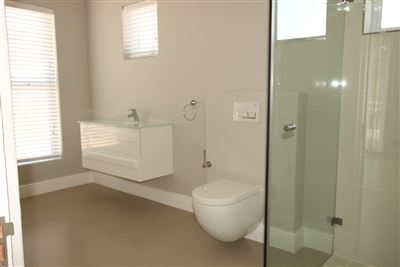 Jamestown property to rent. Ref No: 13362179. Picture no 15
