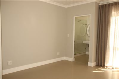 Jamestown property to rent. Ref No: 13362179. Picture no 17