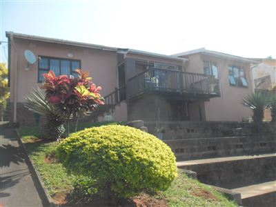 Amanzimtoti property for sale. Ref No: 13401267. Picture no 1
