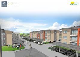 Pretoria, Montana Park & Ext Property  | Houses For Sale Montana Park & Ext, Montana Park & Ext, Apartment 2 bedrooms property for sale Price:980,000