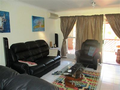 Safari Gardens And Ext property for sale. Ref No: 13362655. Picture no 4