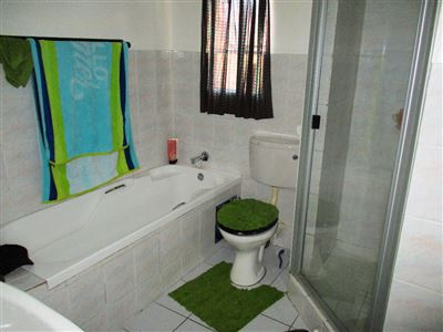 Safari Gardens And Ext for sale property. Ref No: 13362655. Picture no 8