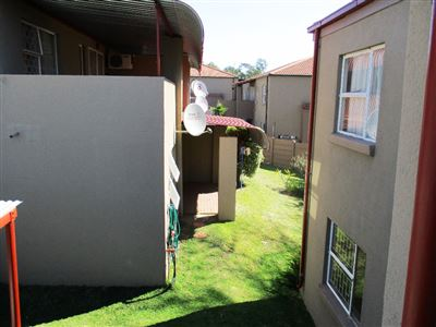 Safari Gardens And Ext property for sale. Ref No: 13362655. Picture no 11