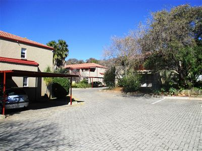 Safari Gardens And Ext for sale property. Ref No: 13362655. Picture no 12